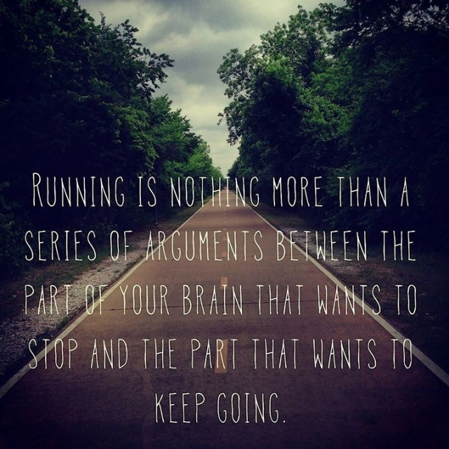runhelenrun Mental Strength