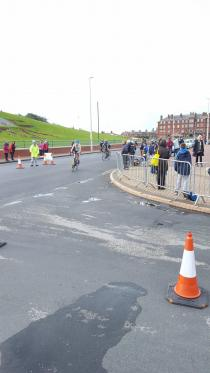 runhelenrun-fleetwood-tri-bike1