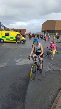 runhelenrun-fleetwood-tri-bike2