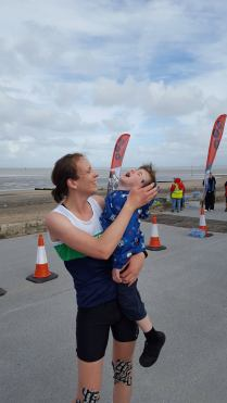 runhelenrun-fleetwood-tri-finish-2