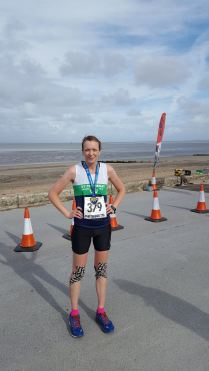 runhelenrun-fleetwood-tri-finish